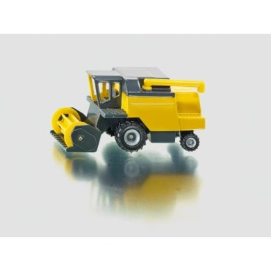 1024 Combine Harvester