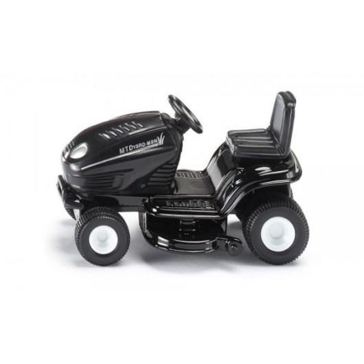 1312 Ride On Lawnmower