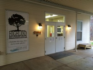 Highland Recovery Center (Pickens)_800x600