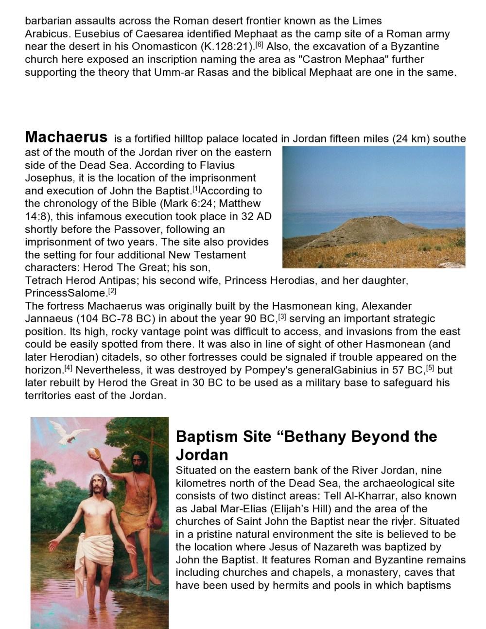website Highlands-page0010