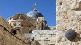 church_of_the_holy_sepulchre