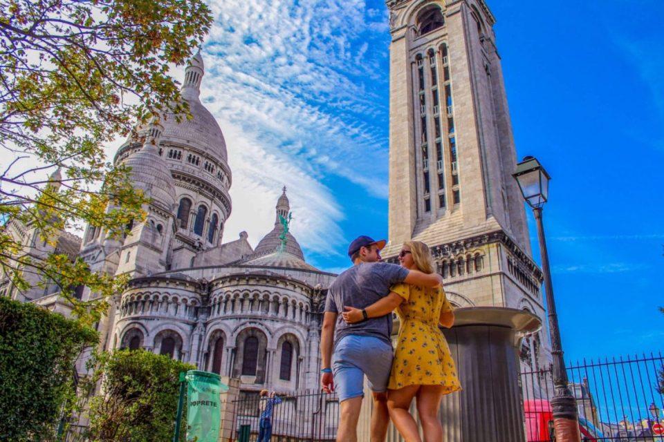 Sacre-Couer_Paris