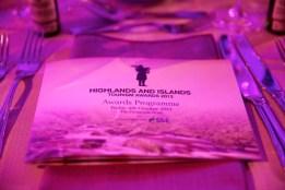 Highlands  Islands Tourism Awards041013_009 (640x427)