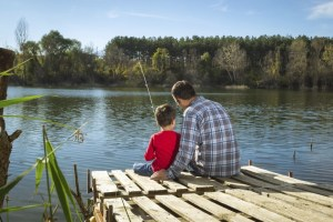 Fishing-with-Kids-1024x682