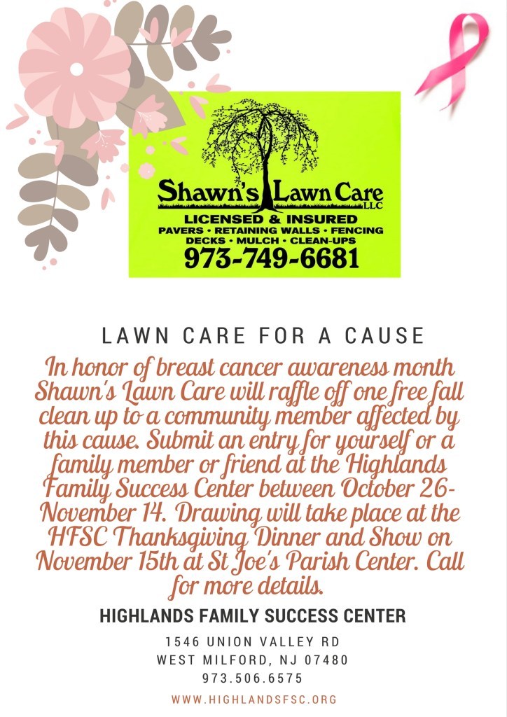 lawn-care-for-a-cause