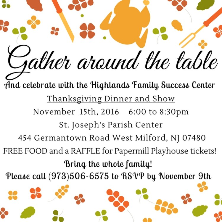 thanksgiving-flyer-image-bw