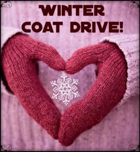 coat-drive-2