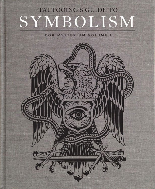 Tattooings Guide To Symbolism