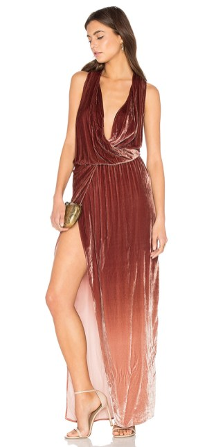 New Years Eve Outfits Beyond Sequins