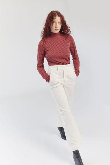 EM_LACAUSA_FALL17_LOOK_12_075small