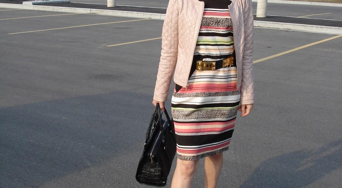 #fashionover50 best spring trends for women over 40 @ http://www.highlatitudesty