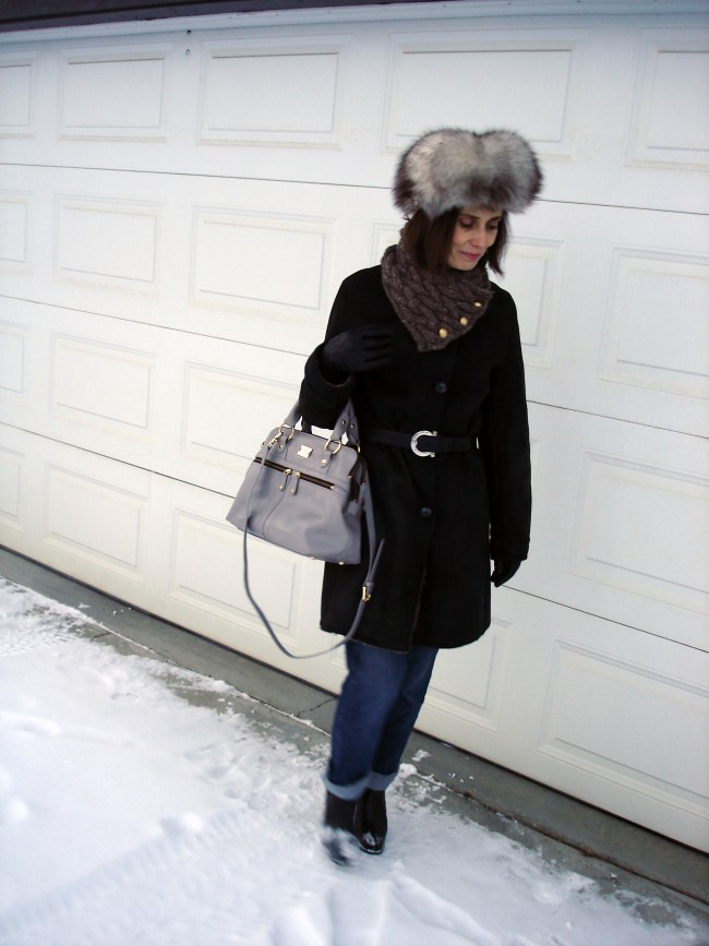 fashion over 40 Casual outfit for women over 40