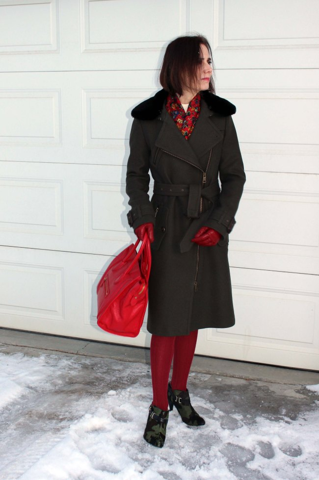 Mature-women-in-stylish-outerwear| High Latitude Style | http://www.highlatitudestyle.com