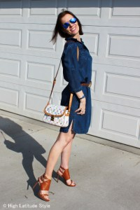Read more about the article How to Buy Statement Shoes on a Budget