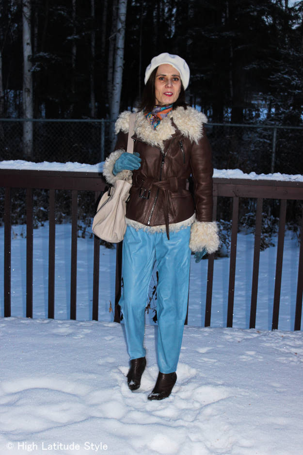 #over40 #over40fashion #streetstyle #HighLatitudeStyle #Alaska http://wp.me/p3FTnC-2AF