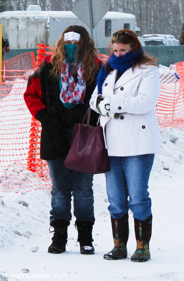 #Iditarod #streetstyle outfits http://wp.me/p3FTnC-33o