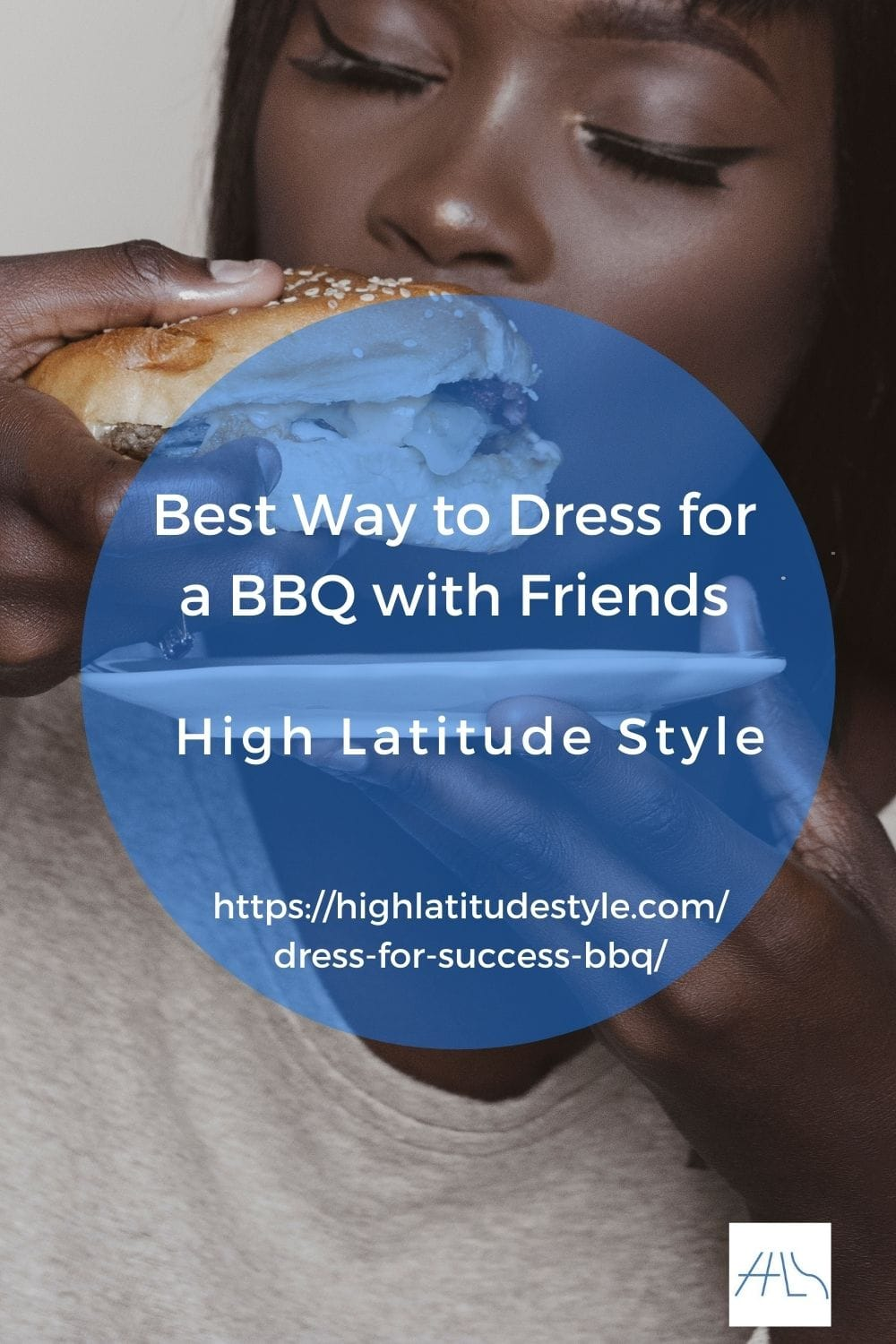 You are currently viewing Best Way to Dress for a BBQ with Friends