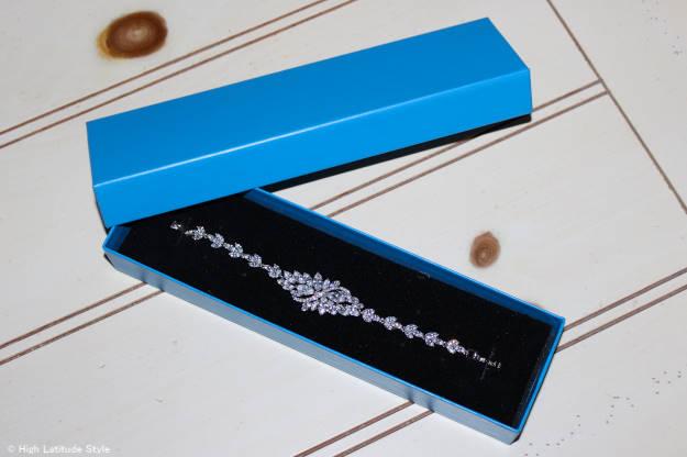 #HSN launches Rita Hayworth jewelry May 8