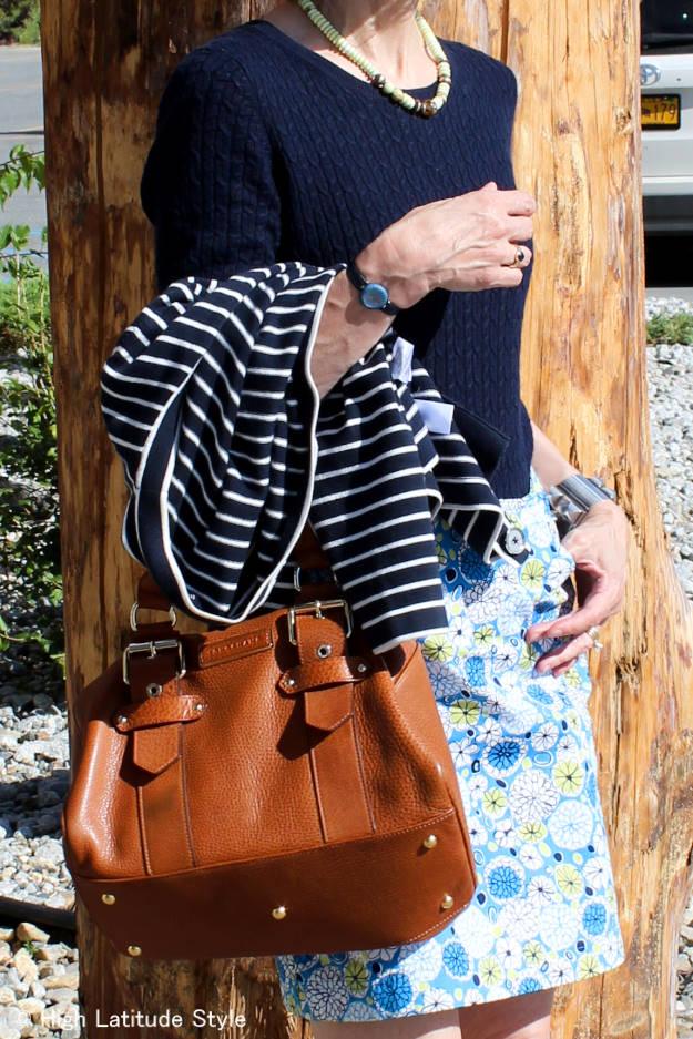 #accessories outfit details