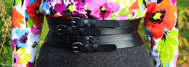 #accessories belt