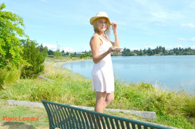 #fashionlinkup Top of the World Style linkup party @http://www.highlatitudestyle.com