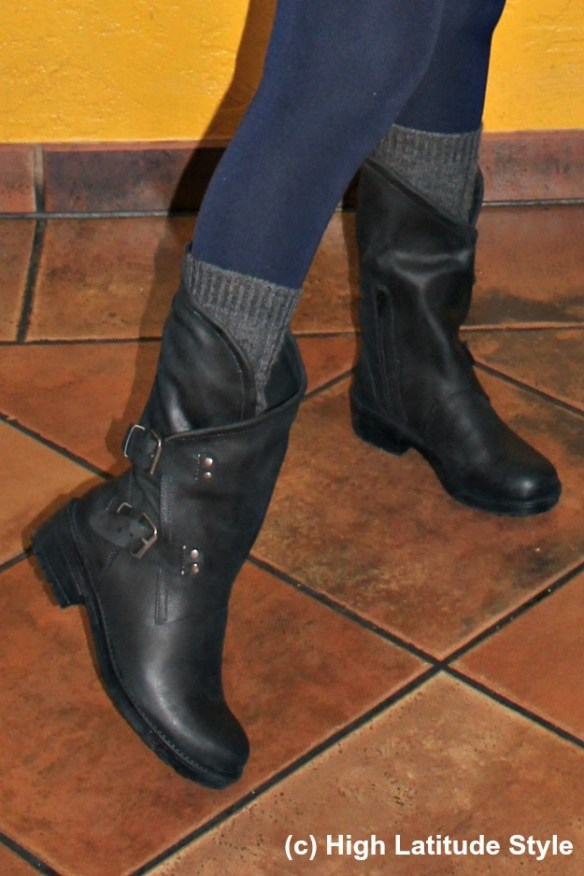 e2e8ea3307a Coolway boots review High Latitude Style turning fashion into style