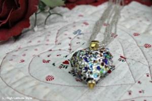 Valentine's Day gifts from Uno Alla Volta