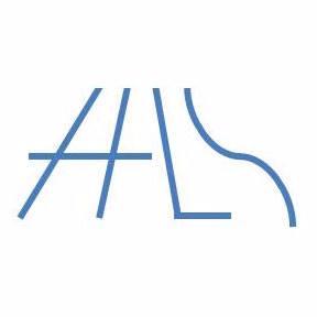 high latitude Style HLS logo