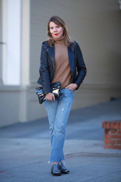 #stylelinkup Top of the World Style Winner Cheryl