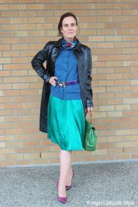 Read more about the article Guide to Best Accessorizing with Belts