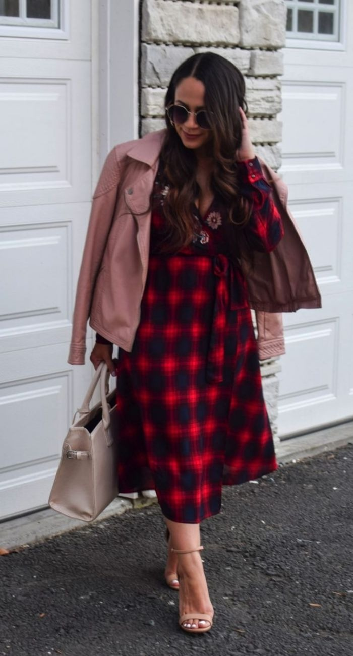 #stylelinkup #agelesstyle Top of the World Readers' Fav Melissa of Mom with Style