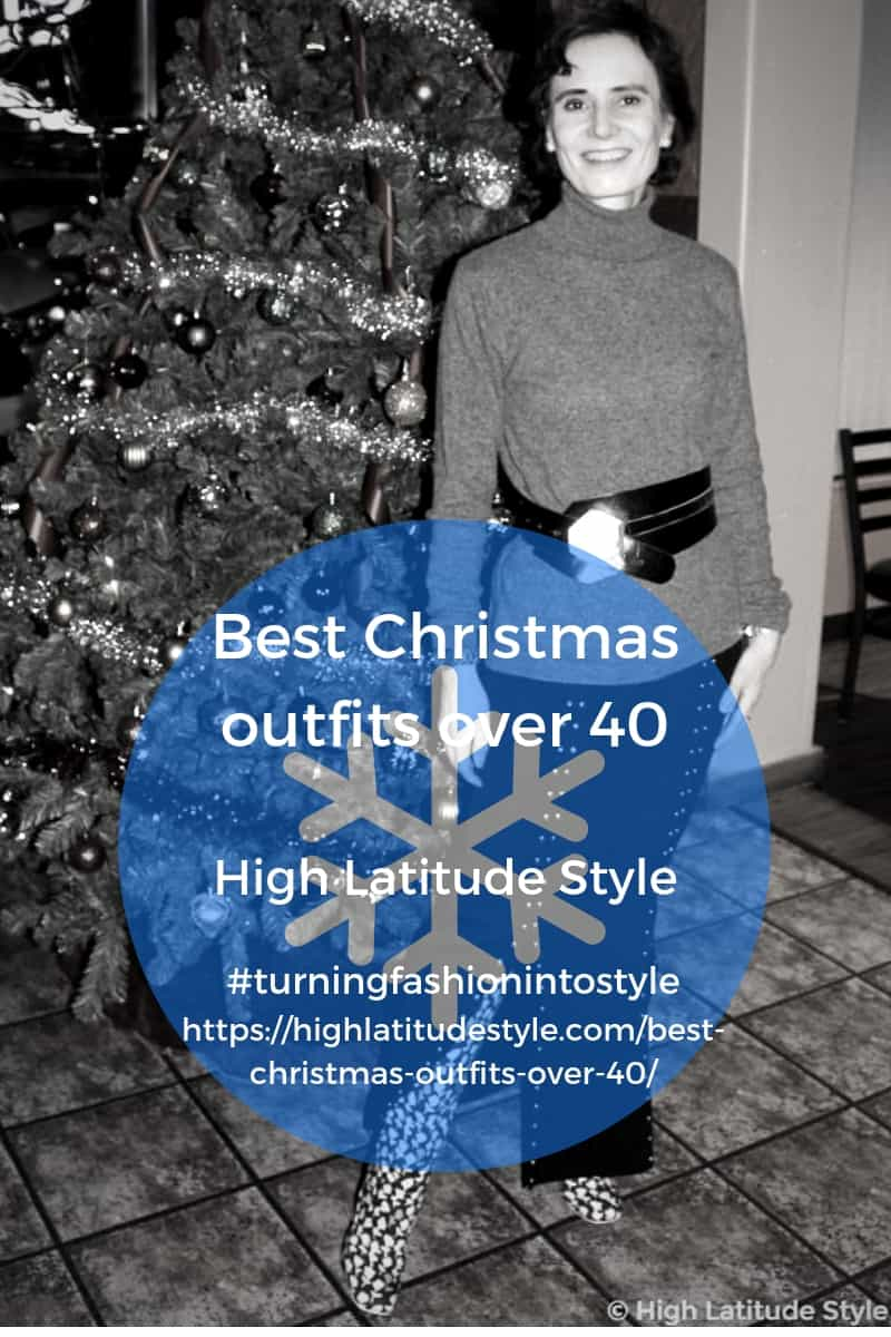 best christmas clothes best christmas outfits over 40 high latitude style 7544