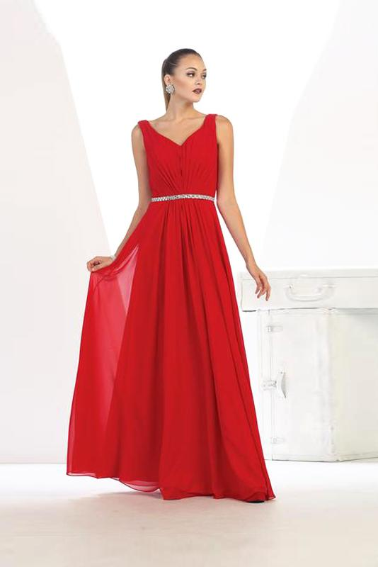 #styleover50 formal dress for senior citizen perfect for a ball
