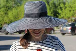 Read more about the article July Lookbook (What to Wear in Alaska)