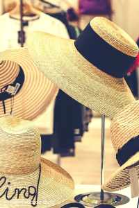 Read more about the article Learn about the Exciting History of Hats