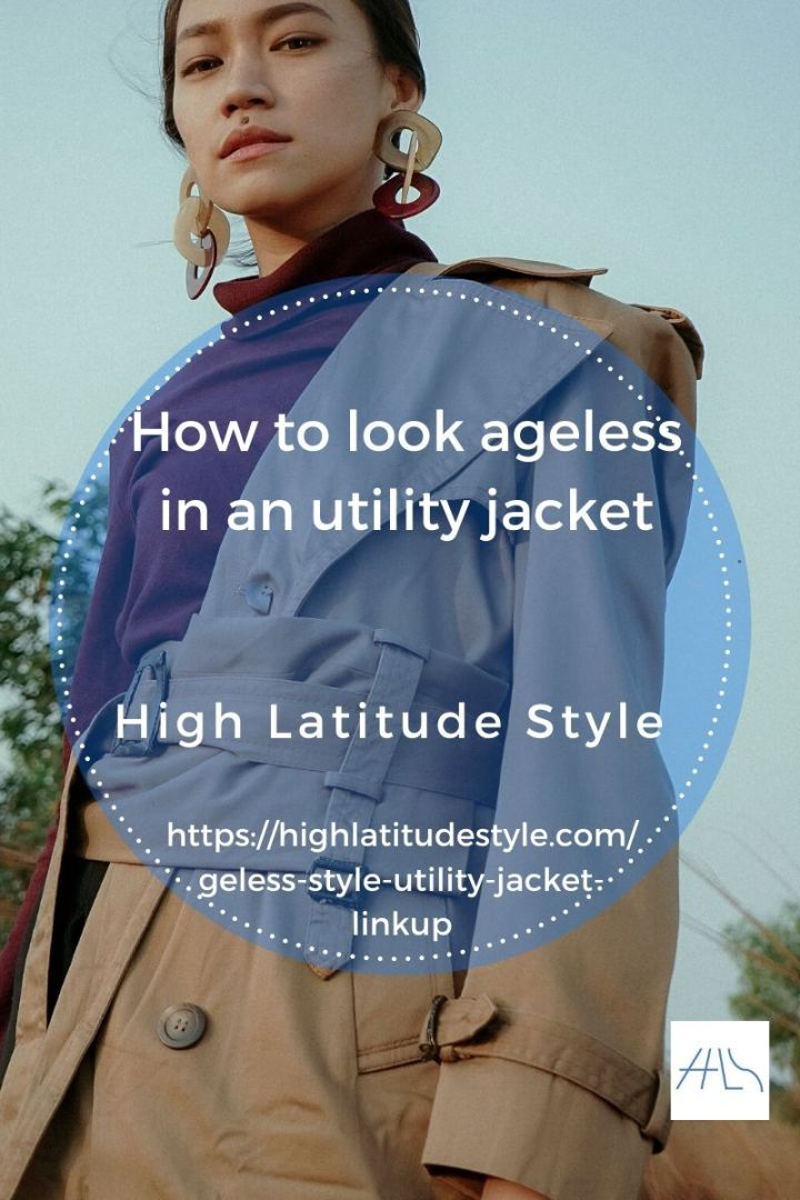 post banner for how to wear a field frock