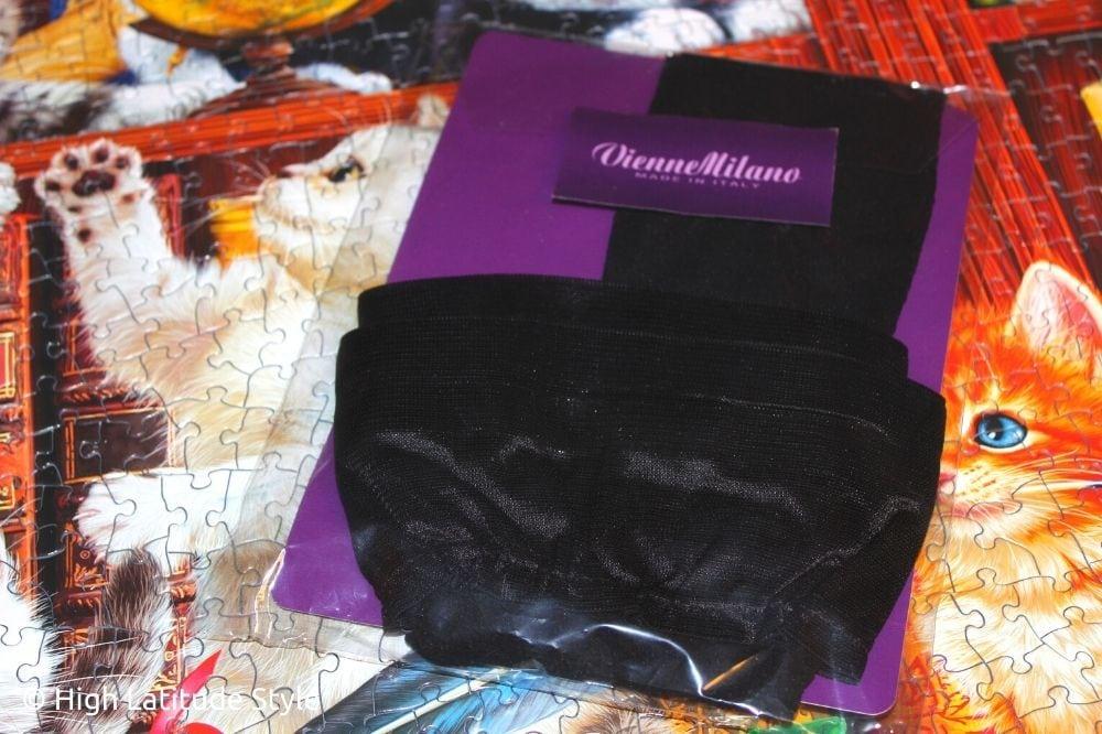 VienneMilano package
