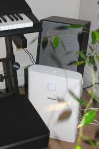 Read more about the article What You Need to Know About Indoor Air Quality