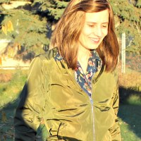 Shein bomber jacket review | linkup
