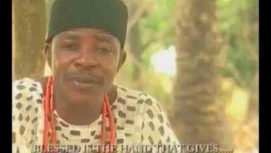 Photo of Sir. Erico – Igbo Ji Ofo Na Ogu