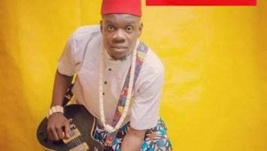Photo of Agbalanze Onyeka Okeke – Ohamadike Biafra