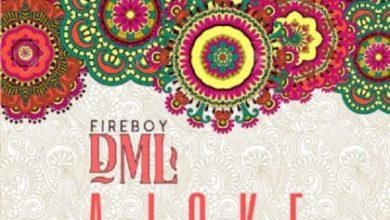 Photo of Fireboy DML – Star + Ajoke