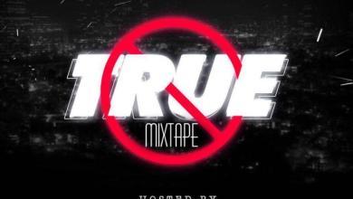 Photo of DJ Bravo & Mayorkun – True Mix