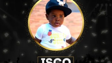 Photo of DJ 4matic – Isco's Birthday Party Mix