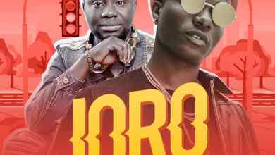 Photo of DJ Maff – Joro Mix