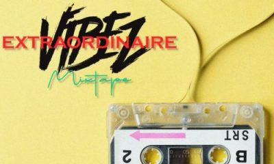 DOWNLOAD: Best Igbo Highlife Dj Mix (2019) Mp3, Video