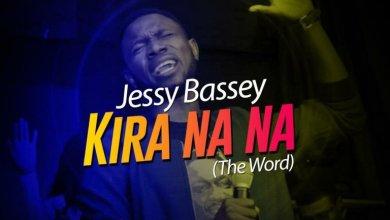 Photo of Jessy Bassey – Kirana Na Na (The Word )