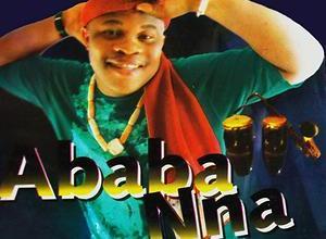 Photo of Ababa Nna – Doro Gucci (Ndi Ababa) | Igbo Bongo Songs