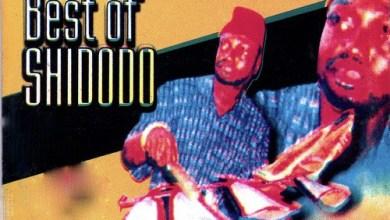 Photo of Ogene Shidodo – Onwe Aso Anya