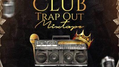 Photo of DJ Biosky – Foreign Club Banger Trap Mixtape